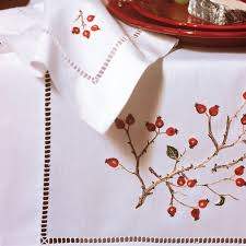 Dining Room Linens 72 Best Linens And Things Images On Pinterest Tablecloths Table