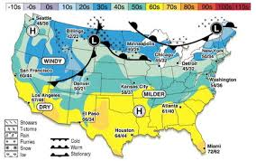 weather map chicago weather maps houston indiana map