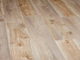 Alloc Laminate Flooring Berryalloc Elegance Natural Maple Laminate Flooring Floors Online