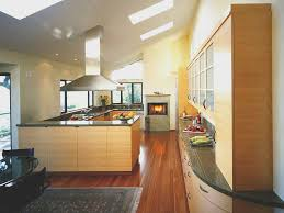 kitchens extensions designs kitchen best kitchen extension design ideas images home design