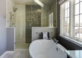 Spa Like Bathroom Ideas 25 Best Small Full Bathroom Ideas On Pinterest Tiles Design For