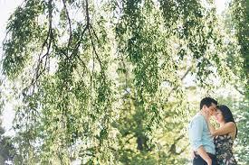 Nj Botanical Garden Engagement Peggy Anthony Nj Botanical Garden In Ringwood Nj