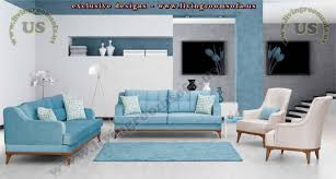 www livingroom modern design living room special oval cut sofa exclusive design