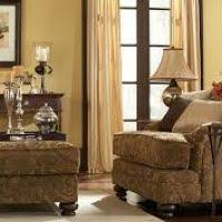 painting livingroom painting living room colors insurserviceonline com