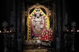 lord venkateswara photo frames with lights and music everything about lord sri venkateswara and holy tirumala home