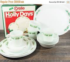 28 best corelle images on country cottages pyrex and