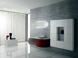 minimalist bathroom design minimalist bathroom design 33 ideas for stylish bathroom design