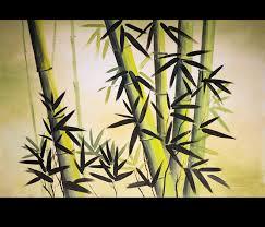 28 japanese wall japanese wooden wall decosee com wall japanese wall chinese bamboo painting chinese bamboo paintings