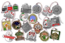 custom ornaments ace ornaments custom ornaments pewter antique plated and bright