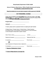 Office Resume Templates Personal Statement Nsf Grfp Example Sample Resume For College