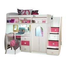 Bunk Bed With Stairs And Drawers Loft Bed With Storage And Stairs Bunk Bed With Storage Stairs