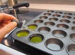 cuisine aux huiles essentielles bien utiliser les huiles essentielles bio en cuisine cuisine aux