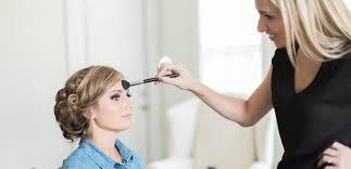 Airbrush Makeup Professional Beauty Asylum Hair U0026 Airbrush Makeup U2014 Charlotte Hair U0026 Airbrush