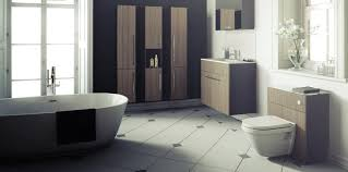 Fitted Bathroom Furniture Manufacturers by Bespoke Fitted Bathrooms Kitchens U0026 Bedrooms Hemel Hempstead