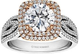 luxury engagement rings true classic luxury diamond engagement rings clodius