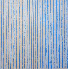 Verditer Blue Archive U2014 Tatyana Gubash