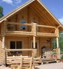 log home designs and floor plans emejing log home designs and floor plans gallery decorating