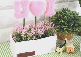 home decor plant plant artificial plants for home decor engrossing decorating