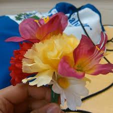 Fake Flowers In Bulk Download Fake Flowers In Bulk For Weddings Wedding Corners