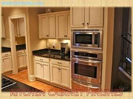 small kitchen cabinet ideas kitchen cabinets small kitchen remodel cost kitchen cabinets