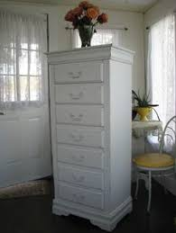 Shabby Chic Lingerie Chest by Shabby Chic Mason Jar Antique Centerpiece This Was An Authentic