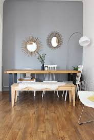 Home Deco by 324 Best For Home Deco Images On Pinterest Home Architecture