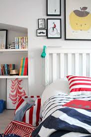 get the look stylish boy bedrooms room big boy bedrooms and