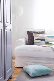 Wohnzimmer Einrichten Familie Kleines Wohnzimmer Entspannt Einrichten U0026 Meine Wohnveränderungen