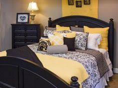 black white and yellow bedroom 25 sophisticated paint colors ideas for bed room bedrooms gray