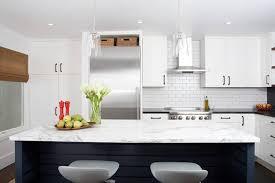 kitchen almond kitchen cabinets kitchen island colors dark blue