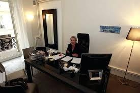 d馗orer un bureau professionnel deco bureau pro une dacco pastel dans mon bureau decoration bureau