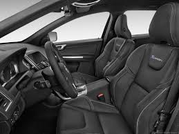 volvo xc60 2015 interior 2015 volvo s60 crash test 2015 volvo s60 interior pinterest