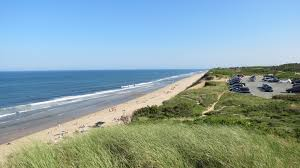 staff favorite cape cod beaches cape cod online