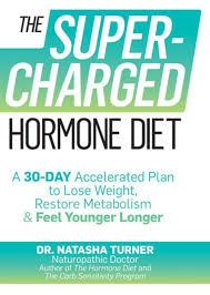 best 25 hormone diet ideas on pinterest hormonal imbalance