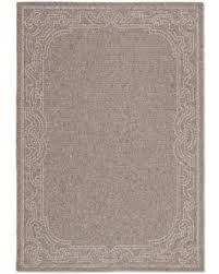 Frontgate Rugs Outdoor Here S A Great Price On Liona Indoor Outdoor Rug Blue 8 6 X 13