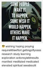 Praying Memes - 25 best memes about wishing hoping praying wishing hoping