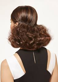 long hair that comes to a point pivot point launches salonability american salon