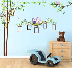 Cheap Elephant Wall Decals For Nursery Find Elephant Wall Decals - Wall decals for kids room