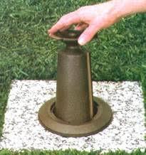cemetery vase bronze vases for cemetery