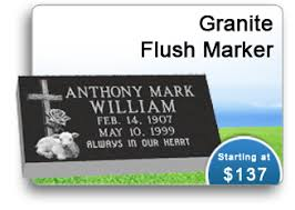 cheap grave markers headstones monuments grass markers grave markers cemetery