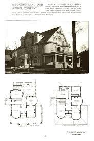 Everybody Loves Raymond House Floor Plan Old Lockwood House Plans Escortsea