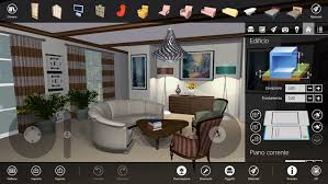 Homestyler Online 2d 3d Home Design Software Beautiful 3d Home Design App Contemporary Decorating Design
