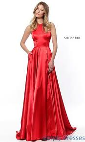 evening gowns formal gowns evening dresses