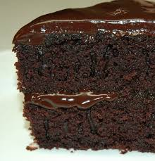 new cake recipes old fashioned chocolate buttermilk cake cakes