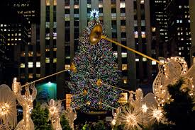 christmas in nyc a survival guide to the new york holidays