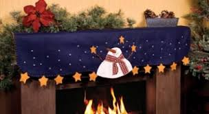 fireplace scarves images pin by carolyn perez on