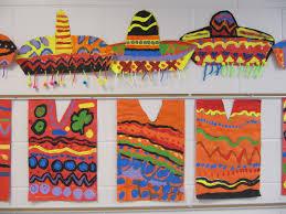 5 diy party crafts for cinco de mayo s u0026s blog