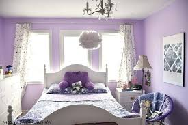 Purple Table L Purple And Gold Bedroom Ideas Empiricos Club
