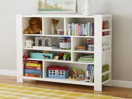 Stylish Bookshelf Fascinating Bookshelf Ideas Check Your Homes