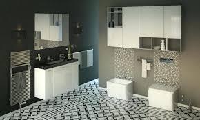 bathroom design tool online free free bathroom design tool bathroom design programs bathroom plan